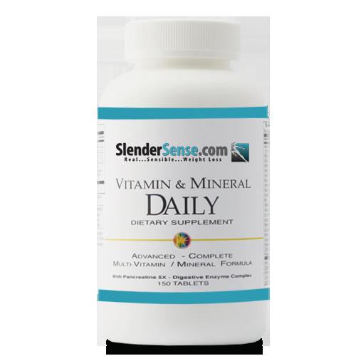 01_Multi-Vitamin