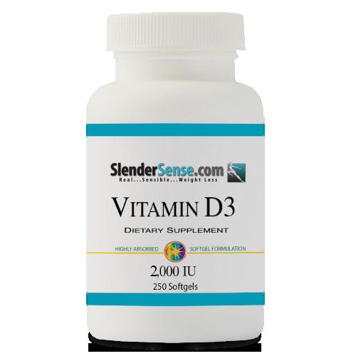 40A_Vitamin-D3